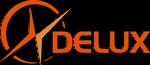 DELUX Instalaciones Eléctricas
