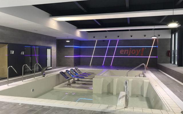 delux-gimnadio-enjoy12