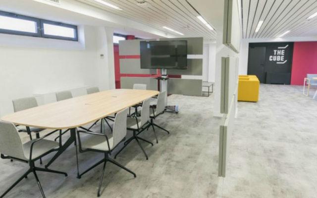 imagen_boardroom3