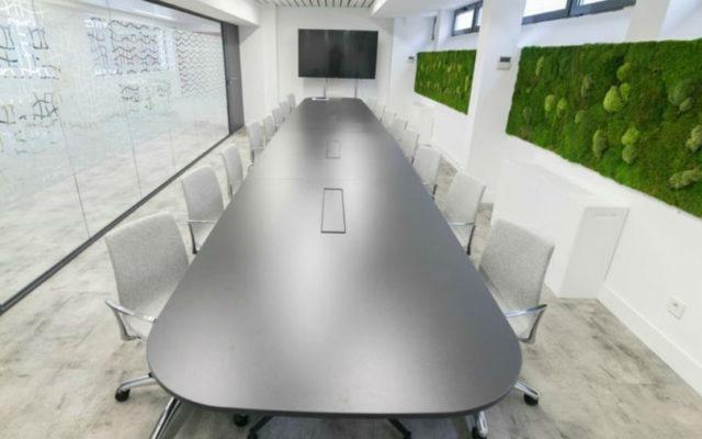 imagen_boardroom6