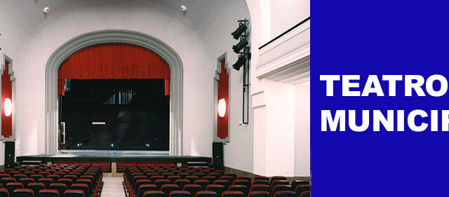 teatro-municipal-cultura